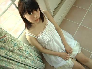 ootani_hajime_00059.jpg
