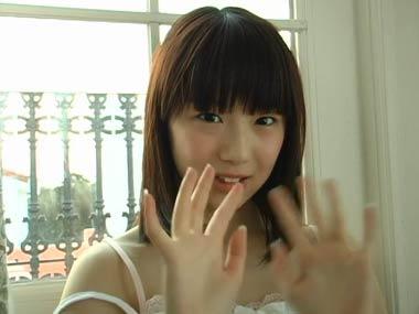 ootani_hajime_00060.jpg