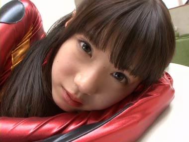 ootani_pororin_00046.jpg
