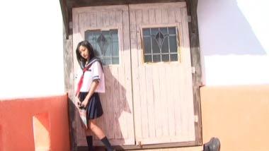 opus_kagami_00006.jpg