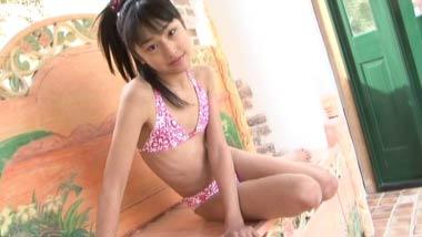 opus_kagami_00011.jpg