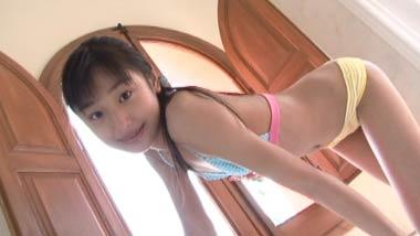 opus_kagami_00028.jpg