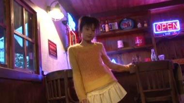 opus_kagami_00032.jpg
