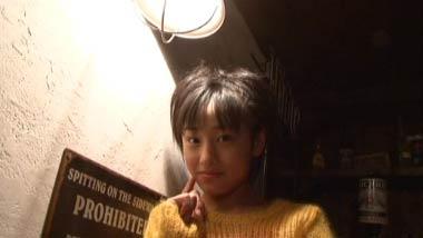 opus_kagami_00034.jpg