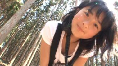 pt7misuzu_00023.jpg