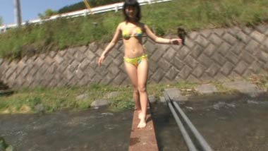 pt7misuzu_00024.jpg