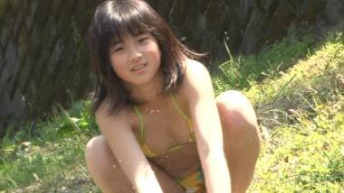 pt7misuzu_00030.jpg