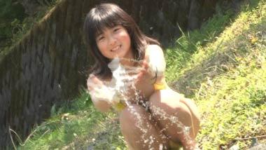 pt7misuzu_00032.jpg