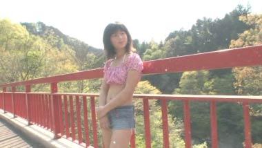 pt7misuzu_00034.jpg