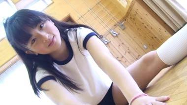 pt7misuzu_00047.jpg
