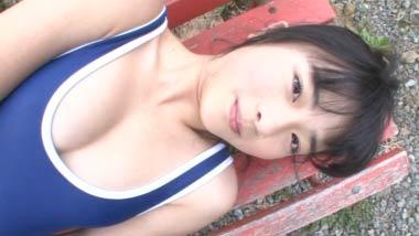 pt7misuzu_00067.jpg