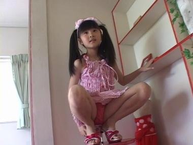 riina_oniichan_00022.jpg