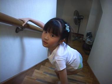 riina_oniichan_00030.jpg