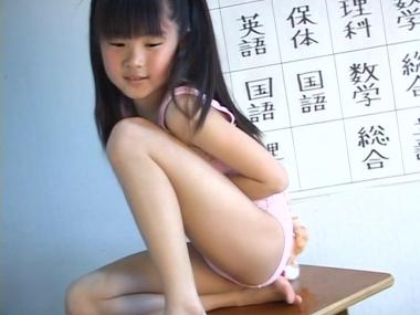 riina_oniichan_00050.jpg