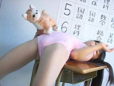 riina_oniichan_00053.jpg
