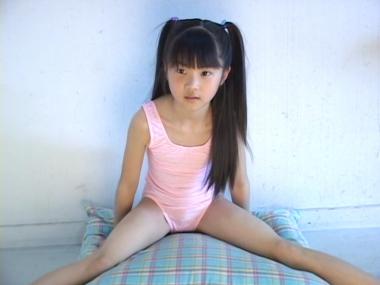 riina_oniichan_00057.jpg