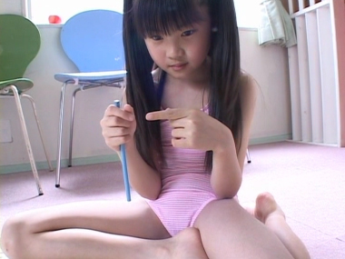 riina_oniichan_00063.jpg