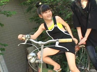 riina_oniichan_00067.jpg