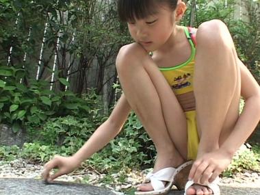 riina_oniichan_00069.jpg