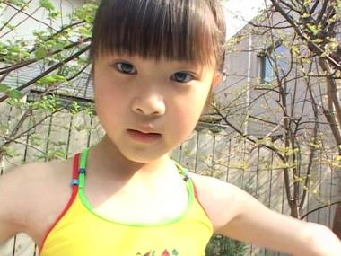 riina_oniichan_00074.jpg
