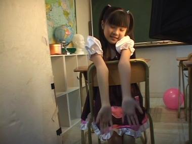 riina_oniichan_00081.jpg