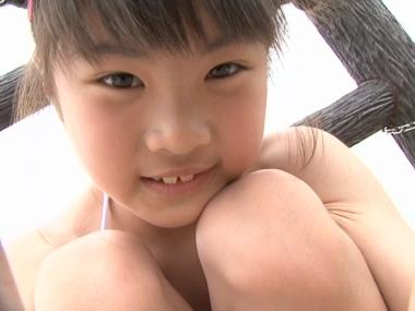 riina_oniichan_00096.jpg