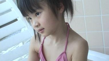 riina_skip_00021.jpg