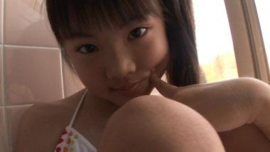 riina_skip_00029.jpg