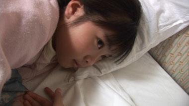 riina_skip_00034.jpg