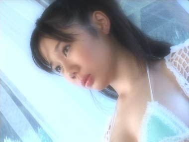 sae14_00043.jpg