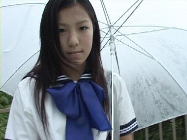 sakurai_popular_00001.jpg