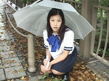 sakurai_popular_00004.jpg