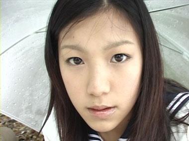 sakurai_popular_00006.jpg