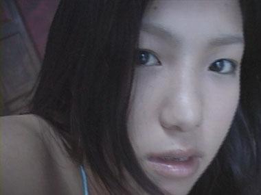 sakurai_popular_00056.jpg