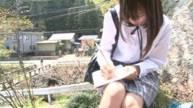 sasaki_5ji_00002.jpg