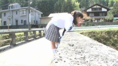 sasaki_5ji_00003.jpg