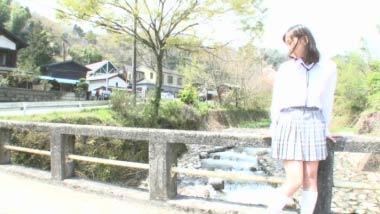 sasaki_5ji_00004.jpg