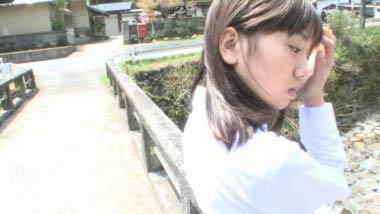 sasaki_5ji_00005.jpg