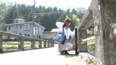 sasaki_5ji_00006.jpg