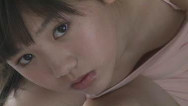 sasaki_5ji_00015.jpg