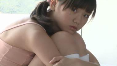 sasaki_5ji_00016.jpg
