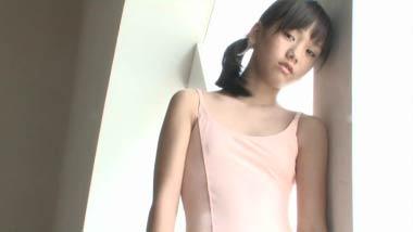 sasaki_5ji_00019.jpg