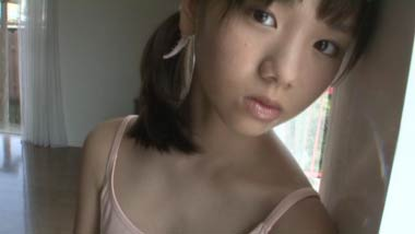 sasaki_5ji_00020.jpg