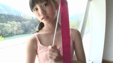 sasaki_5ji_00022.jpg