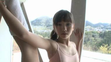 sasaki_5ji_00027.jpg