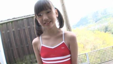 sasaki_5ji_00031.jpg