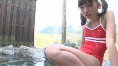sasaki_5ji_00033.jpg