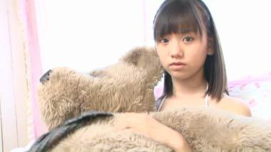 sasaki_5ji_00052.jpg