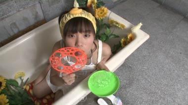 sasaki_5ji_00063.jpg
