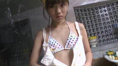 sasaki_5ji_00066.jpg